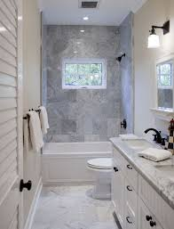 Modern Bathroom Design For Small Spaces 22 Small Bathroom Design Ideas Blending Functionality And Style
