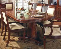 tavoli e sedie per sala da pranzo beautiful tavoli per sala da pranzo photos house design ideas