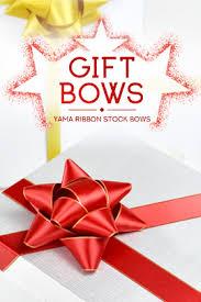 ribbon bows wholesale ribbon buy ribbon yama ribbons bows