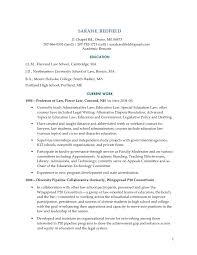 Examples Of Academic Resumes by Essay Wie Das Internet Den Menschen Enteignet Cicero Online