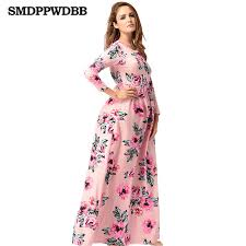 maternity photography props dress fancy shooting photo s