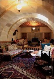 Moroccan Decorations Home by 94 Best Traditional Turkish Interior Design Images On