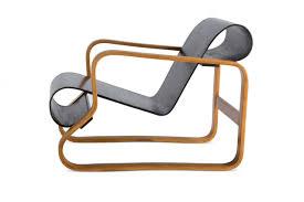 Aalto Armchair Helsinki Design Week A For Alvar Aalto