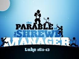 unraveling jesus u0027 most confusing parable the shrewd steward u2026and