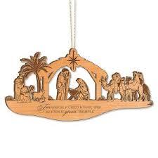 christmas ornaments unique unique personalized christmas ornaments current catalog