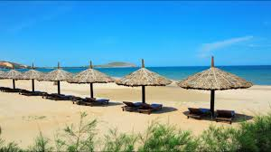 sandunes beach resort u0026 spa mui ne viet nam youtube