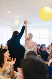 50 killer wedding entrance songs a practical wedding a practical