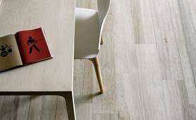 piastrelle marazzi effetto legno gres porcellanato effetto legno e parquet marazzi