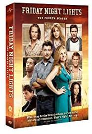 friday night lights tv show free streaming friday night lights movie online streaming end of empire episode 9