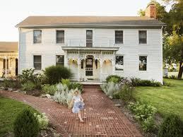 missouri house barn raising turning a family farm into a modern heartland
