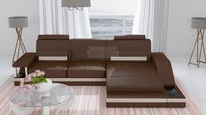 wohnlandschaften natuzzi eckcouch mit schlaffunktion preisvergleich viele couch modelle