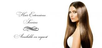 mobile hair extensions hairextensions jpg