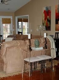 24 best paint colors images on pinterest living room paint