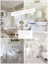 badezimmer m bel set innenarchitektur geräumiges badezimmer spiegelschrank shabby