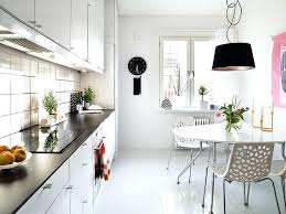 image of italian kitchen decorating ideas 21 dining inspiration