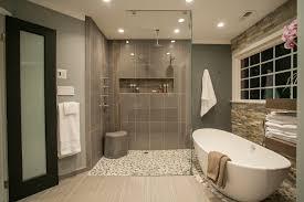 Ideas To Decorate Your Bathroom by Spa Like Bathroom Bathroom Decor