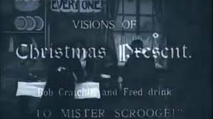 Old Christmas Movies old classic christmas movies