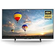 what is the model of the 32 in led tv at amazon black friday deal amazon com sony xbr55x850d 55 inch 4k ultra hd smart tv 2016
