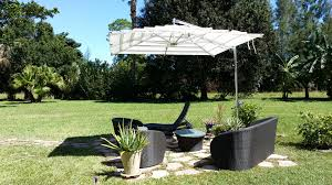 commercial outdoor umbrellas u0026 patio umbrellas the shade experts usa