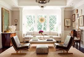 living room piano room living room modern carved wood coffee
