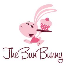 the bun the bun bunny thebunbunny1