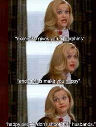 Blonde Memes - legally blonde memes all pre laws will understand