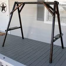 porch swings wayfair