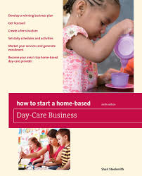 How To Start A Home Decor Business Business Plan For Home Based Daycare Home Decor Ideas