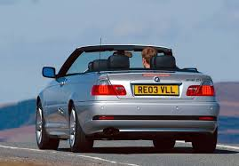 bmw 318ci 2001 318ci cabrio e46 2001 06 wallpapers