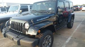 jeep truck 2 door truck aftermarket parts