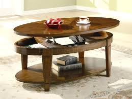 castro convertible coffee dining table uk australia cvertible