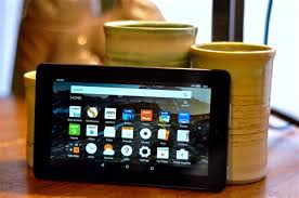 black friday amazon fire tablet testing amazon u0027s 50 fire tablet here u0027s what to expect from this
