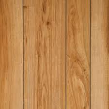 Cedar Wood Walls by Paneling Oak Panelling Mossy Oak Wood Paneling Oak Paneling