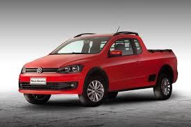 vw saveiro volkswagen saveiro trend cab extendida 1 6 8v 2013