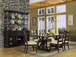 decorating a dining room buffet table u2013 thelakehouseva com
