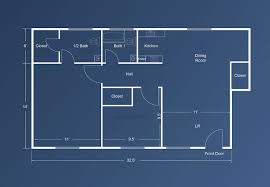 2d floor plans 07 rebackoffice