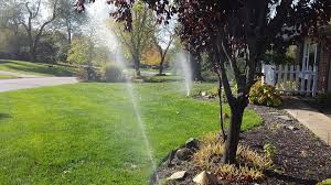 Superior Lawn And Landscape by Superior Lawn Irrigation U0026 Landscape Lighting Home Facebook