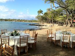 favorite beach wedding reception ideas u2014 svapop wedding