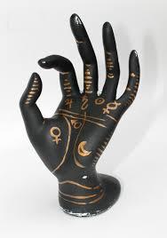 shabby chic dish ring holder images Ring holder astrological palm reading ring holder astrology jpg
