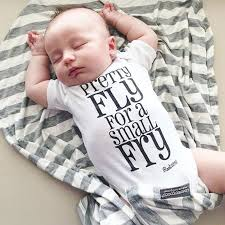 best 25 onesie ideas on onsies trademark