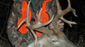 hunting guides in louisiana whitetail deer hunting outfitter guide archery rifle