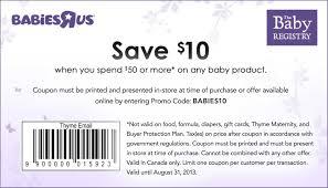ugg discount code canada babies r us 20 coupon hair coloring coupons
