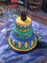 edible delights wedding cake by edible delights blue elephant