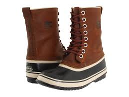 s sorel caribou boots size 9 sorel boots shipped free at zappos