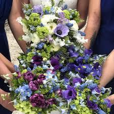 floral bouquets bridal party floral bouquets jeri solomon floral design