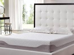 Sleeper Sofas With Memory Foam Mattresses Furniture What To Know Before Getting Memory Foam Sleeper Sofa