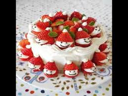 Christmas Party For Kids Ideas - kids christmas party food ideas youtube