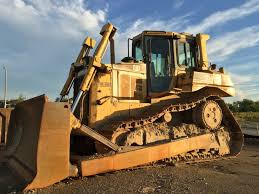 dozr raises 1 9 million to become an airbnb for bulldozers and