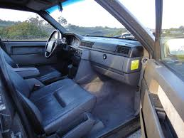 volvo station wagon interior car picker volvo 940 interior images