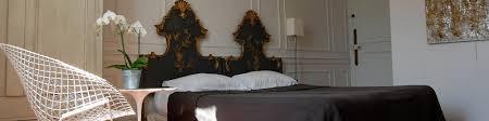 chambre d un dormir à leucate gîte et chambre d hôtes office de tourisme